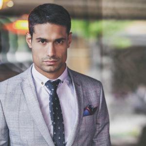15 pravila koje treba da znate kada kupujete odelo