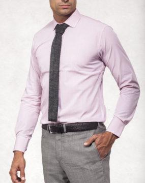 kravata-model-1