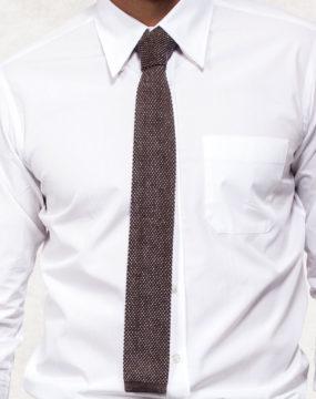 kravata-model-10