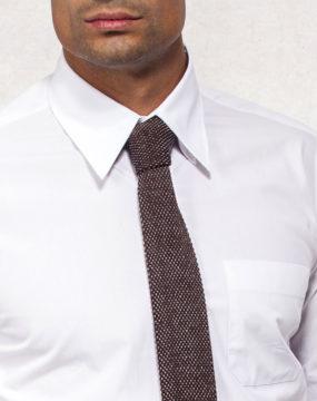 kravata-model-10a