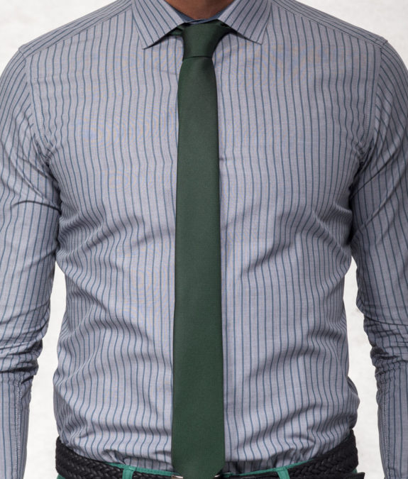 kravata-model-10b