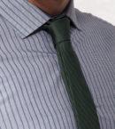 kravata-model-10c