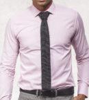 kravata-model-1a
