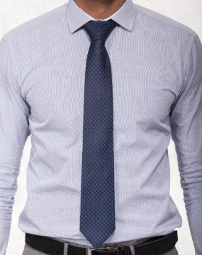 kravata-model-3