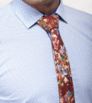 kravata-model-4a