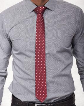 kravata-model-5