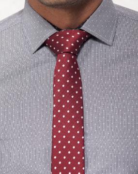 kravata-model-5a