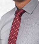 kravata-model-5b