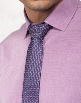 kravata-model-7a