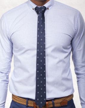 kravata-model-8
