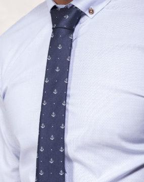 kravata-model-8a