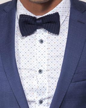 kravata-model-9
