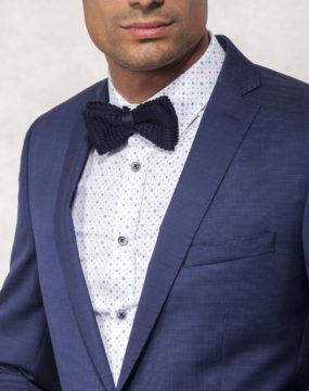 kravata-model-9a