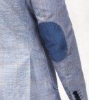 odelo-model-7e