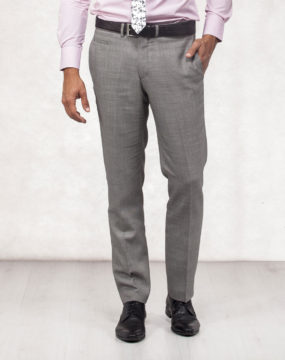 pantalone-model-1