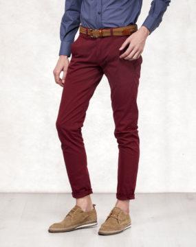 pantalone-model-10