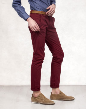 pantalone-model-10a