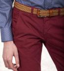 pantalone-model-10c