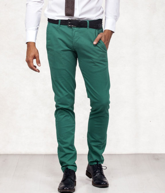 pantalone-model-11