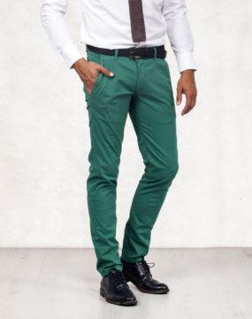pantalone-model-11a