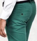 pantalone-model-11e
