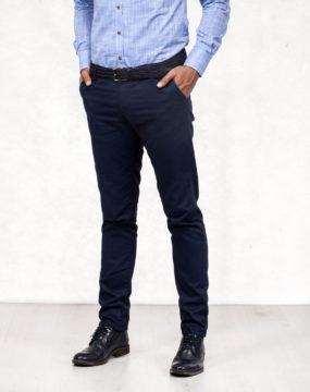 pantalone-model-12