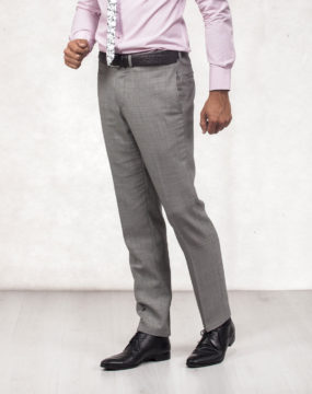 pantalone-model-1a
