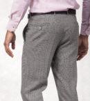 pantalone-model-1d