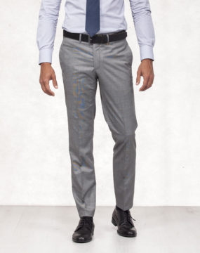 pantalone-model-2