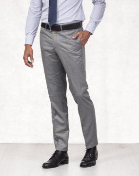 pantalone-model-2a