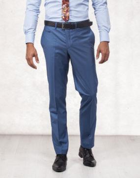 pantalone-model-3