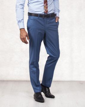 pantalone-model-3a
