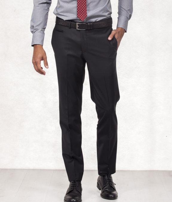 pantalone-model-4