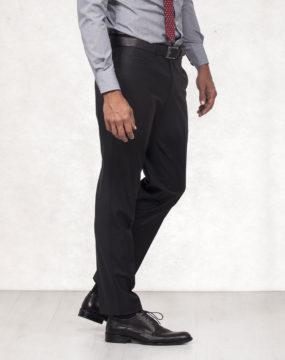 pantalone-model-4a