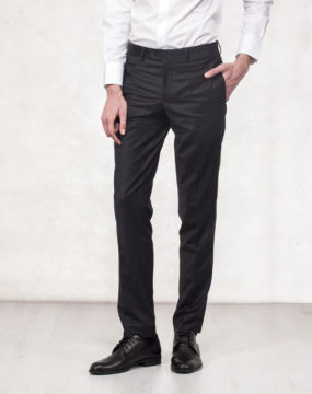 pantalone-model-5