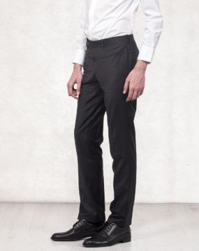 pantalone-model-5a
