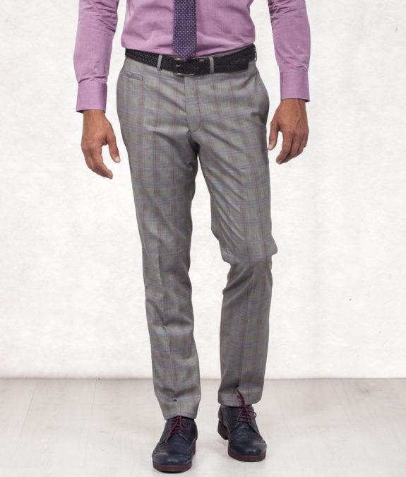 pantalone-model-6