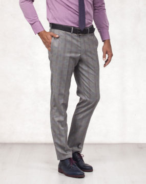 pantalone-model-6a
