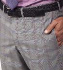 pantalone-model-6d