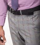 pantalone-model-6e