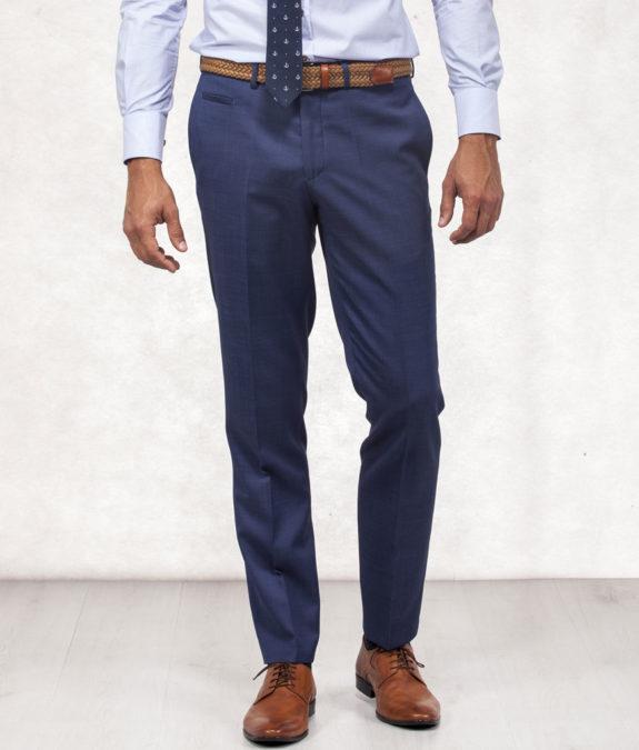 pantalone-model-7