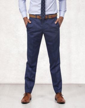 pantalone-model-7a