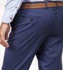 pantalone-model-7d