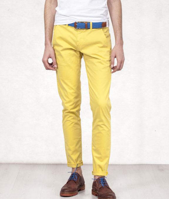 pantalone-model-8