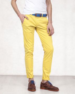 pantalone-model-8a