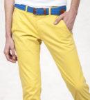 pantalone-model-8c