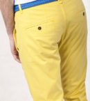 pantalone-model-8d