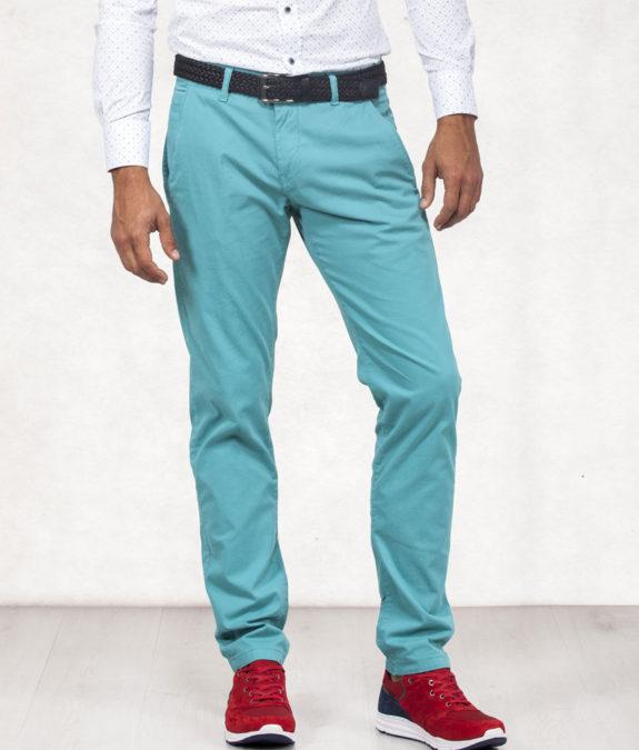 pantalone-model-9