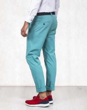 pantalone-model-9a