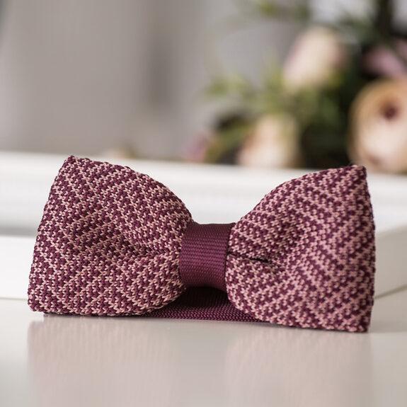 muske kravate i masne